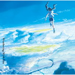RADWIMPS/天気の子(アルバム)