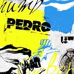 PEDRO/THUMB SUCKER(アルバム)