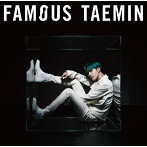 テミン/FAMOUS(アルバム)