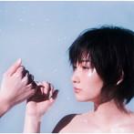 佐藤千亜妃/PLANET(アルバム)