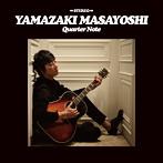 山崎まさよし/Quarter Note(アルバム)