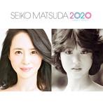 松田聖子/SEIKO MATSUDA 2020(アルバム)