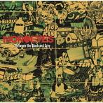 MONOEYES/Between the Black and Gray(アルバム)