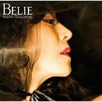 中森明菜/Belie(アルバム)