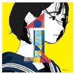 サイダーガール/SODA POP FANCLUB 1(アルバム)