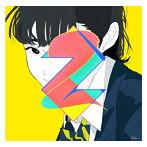 サイダーガール/SODA POP FANCLUB 2(アルバム)