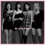 BLACKPINK/KILL THIS LOVE-JP Ver.-(アルバム)