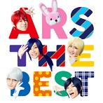 ARS THE BEST/アルスマグナ(アルバム)