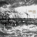 LUNA SEA/CROSS(アルバム)