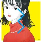 サイダーガール/SODA POP FANCLUB 3(アルバム)