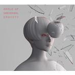 椎名林檎/ニュートンの林檎~初めてのベスト盤~(初回生産限定盤)(アルバム)