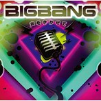BIGBANG/声をきかせて(シングル)