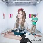 mihimaru GT/Love Letter(シングル)