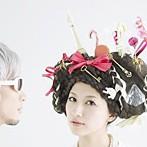 mihimaru GT/オメデトウ(シングル)