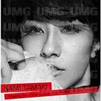 玉置成実/Missing You-Time To Love- feat.KWANGSOO,JIHYUK,GEONIL(from 超新星)(シングル)