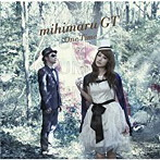 mihimaru GT/One Time(シングル)