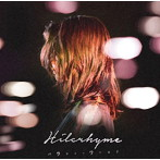 Hilcrhyme/パラレル・ワールド(シングル)