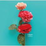 青山テルマ/LOVE!~SPECIAL~(UHQCD)(アルバム)
