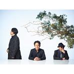 SING LIKE TALKING/RENASCENCE(UHQCD)(アルバム)