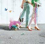 DREAMS COME TRUE/大阪LOVER(シングル)
