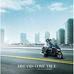 DREAMS COME TRUE/ア・イ・シ・テ・ルのサイン~わたしたちの未来予想図~(シングル)