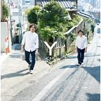 C&K/Y(シングル)