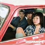 SHISHAMO/SHISHAMO 4(アルバム)