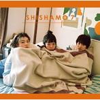 SHISHAMO/SHISHAMO 7(アルバム)
