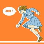 SHISHAMO/OH!(シングル)