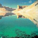 プリズム/セカンド・ソウツ/セカンド・ムーヴ[+3](UHQCD)(アルバム)