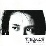 浜田麻里/TOMORROW(SHM-CD)(アルバム)