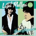 野口五郎/Light Mellow 野口五郎(アルバム)