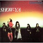 SHOW-YA/Glamour[+2](SHM-CD)(アルバム)
