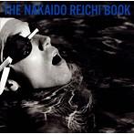 仲井戸麗市/The仲井戸麗市BOOK(SHM-CD)(アルバム)