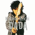 仲井戸麗市/DADA(SHM-CD)(アルバム)