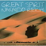 仲井戸麗市/GREAT SPIRIT(SHM-CD)(アルバム)