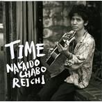 仲井戸麗市/TIME(SHM-CD)(アルバム)