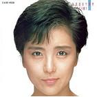石川優子/生真面目で好き(SHM-CD)(アルバム)