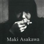 浅川マキ/Maki Asakawa UK Selection(SHM-CD)(アルバム)