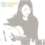 小野リサ/Ono Lisa best 1997-2006(SHM-CD)(アルバム)