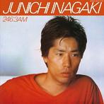 稲垣潤一/246:3AM(SHM-CD)(アルバム)