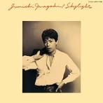 稲垣潤一/SHYLIGHTS(SHM-CD)(アルバム)