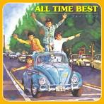 フォー・セインツ/ALL TIME BEST(アルバム)