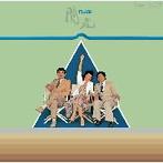 ハイ・ファイ・セット/閃光-FLASH-(アルバム)