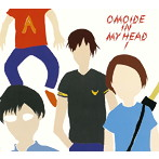 Number Girl/OMOIDE IN MY HEAD 1~BEST&B-SIDES~(SHM-CD)