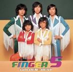フィンガー5/ゴールデン☆ベスト(スペシャル・プライス)(アルバム)