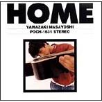 山崎まさよし/HOME-Deluxe Edition-(SHM-CD)(アルバム)