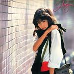 川島なお美/SO LONG(紙ジャケット仕様)(SHM-CD)(アルバム)