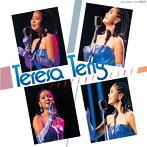 テレサ・テン/Concert Live(アルバム)
