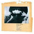 「マルサの女」オリジナル・サウンドトラック(アルバム)